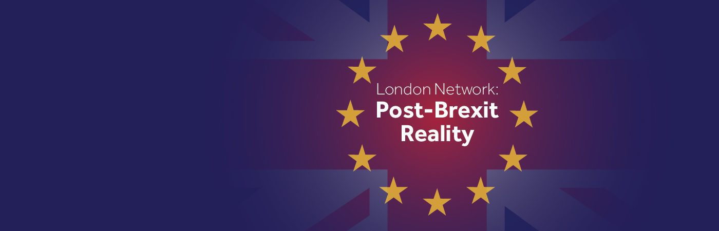Your Manchester Insights: EU Referendum Outcome Analysis